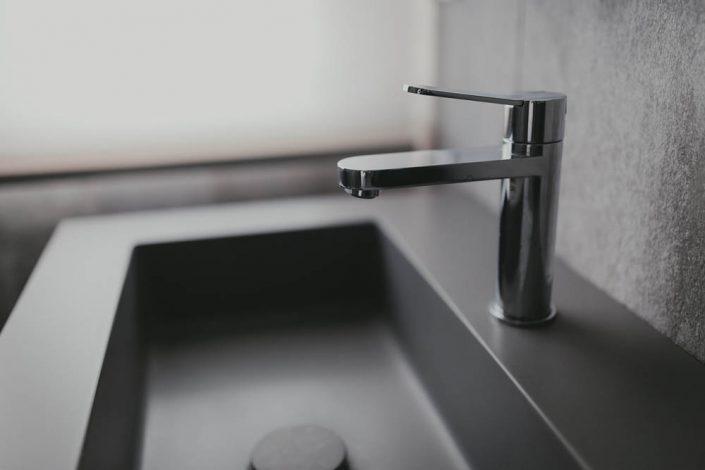 rubinetti design osimo