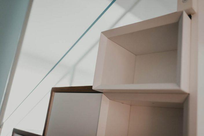 mobili su misura pierdominici casa