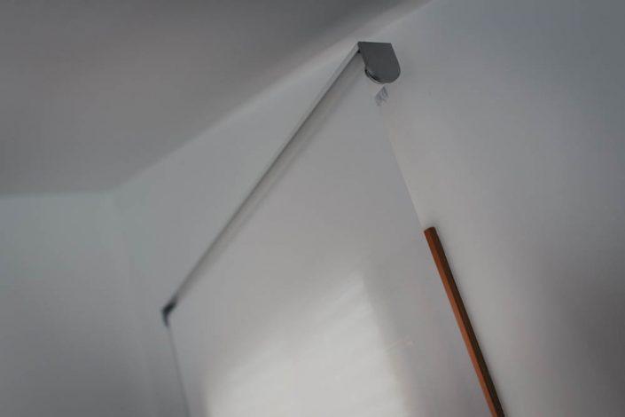 tende moderne pierdominici casa