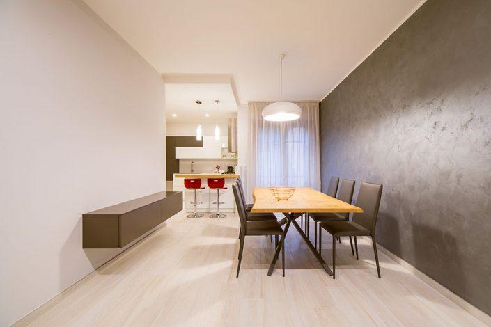 mobili moderni pierdominici casa