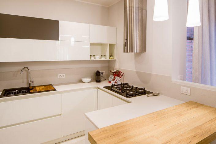 cucine design pierdominici casa