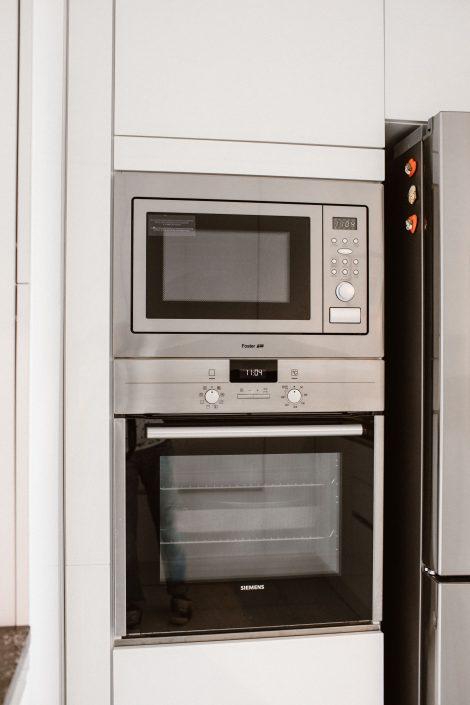 colonne elettrodomestici cucina osimo