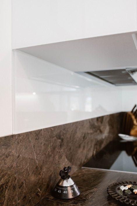rivestimenti cucina marmo osimo