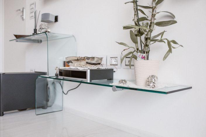 mobili design pierdominici casa