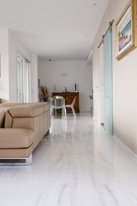 pavimenti marmo pierdominici casa