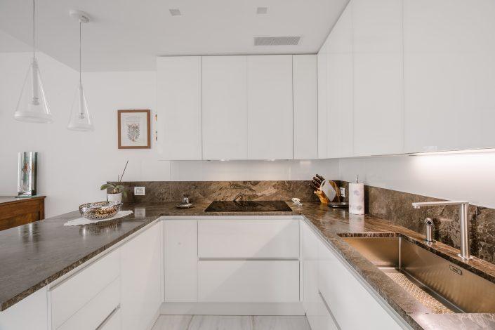 cucine top marmo pierdominici casa