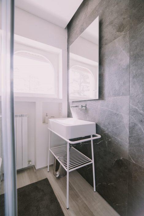 mobile bagno design ancona