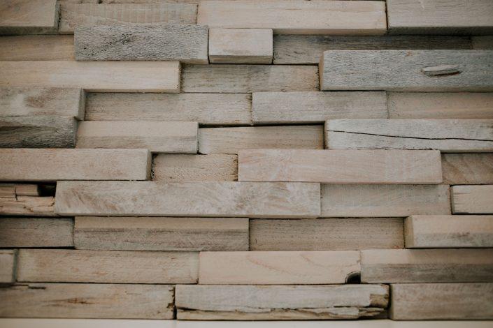 rivestimenti parete legno ancona