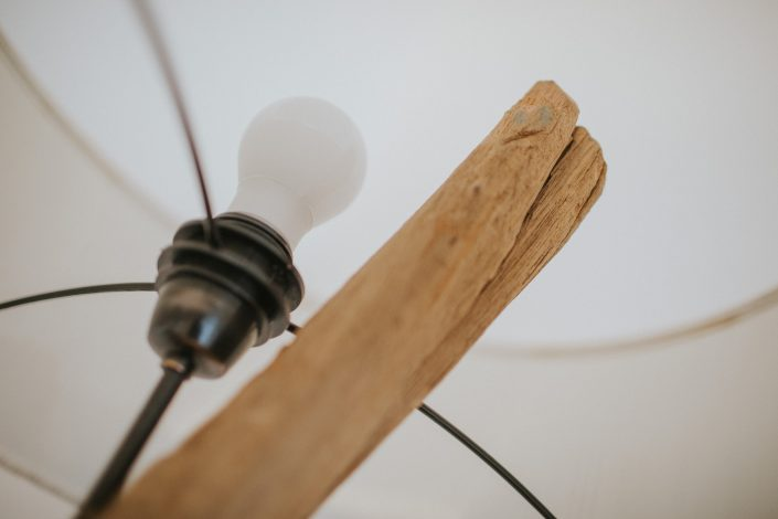 complementi legno grezzo osimo