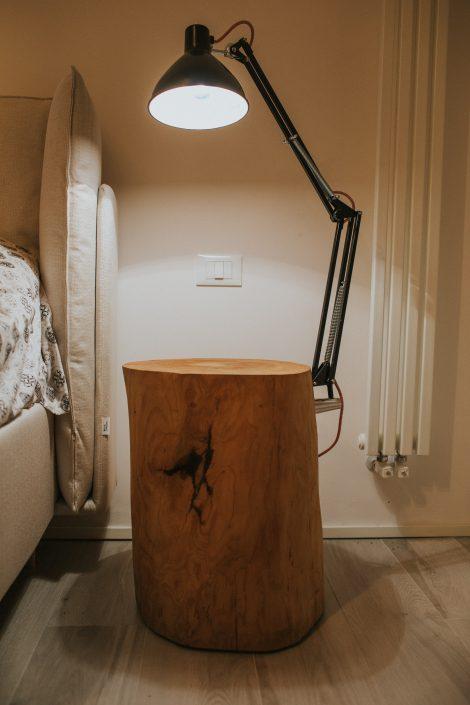 arredi legno grezzo osimo