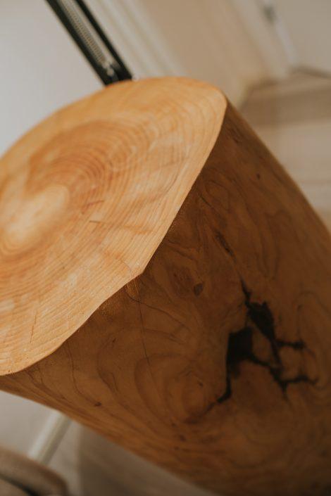 complementi arredo legno osimo