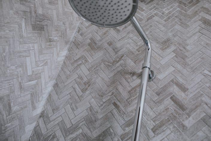 piastrelle doccia pierdominici casa