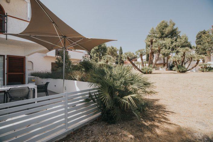 ristrutturare villa mediterranea ancona