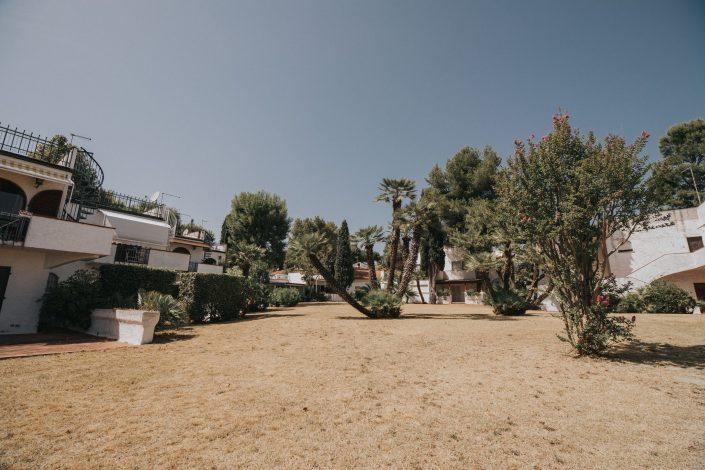 interior design villa pierdominici casa