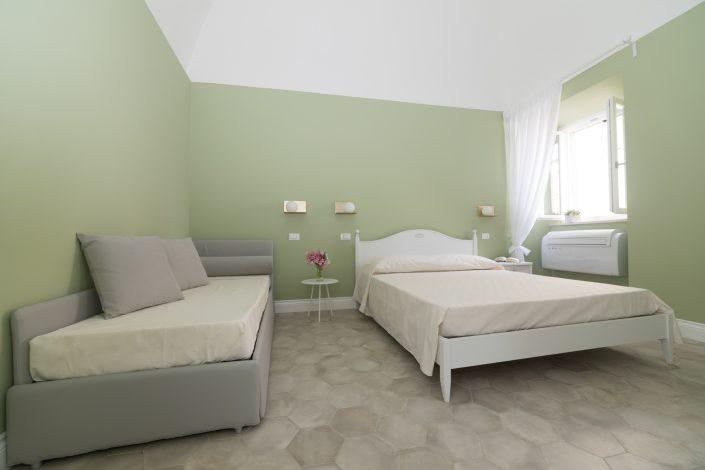 interior design affittacamere ancona