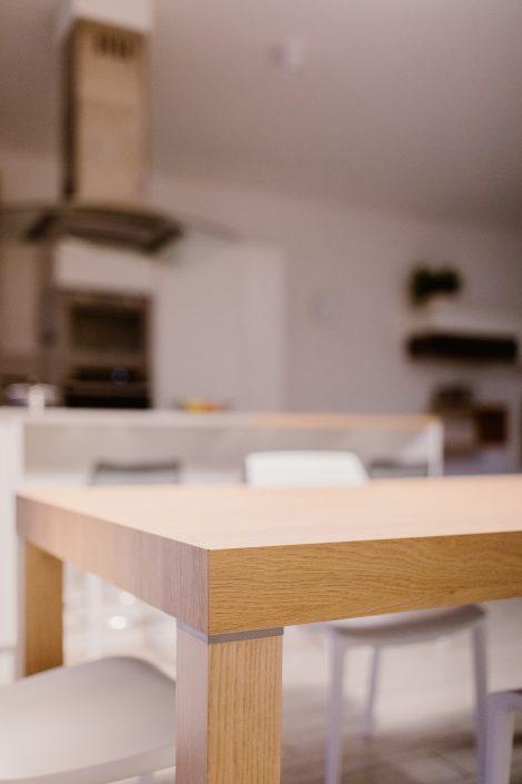 showroom cucine osimo
