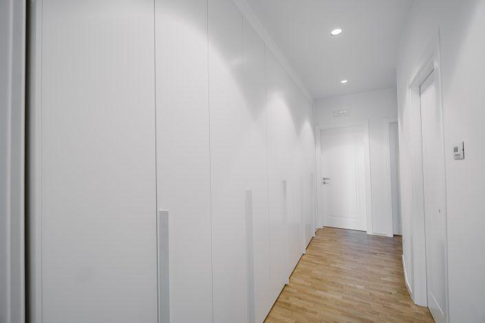 armadiature parete pierdominici casa