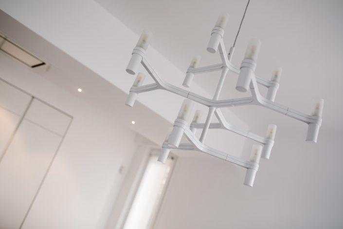 lampadari sospensione design ancona