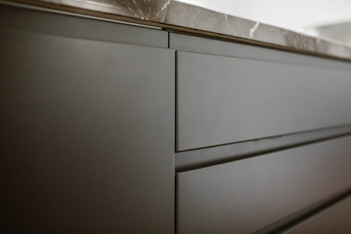 mobile cucina pierdominici casa