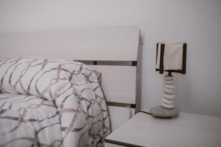 mobili camera da letto ancona
