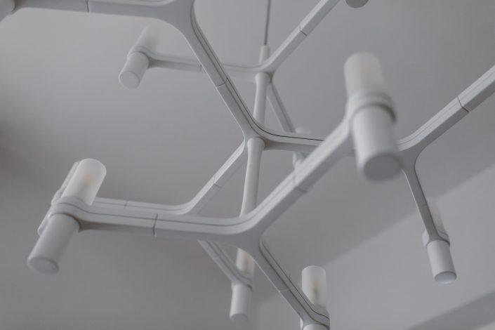 lampadari moderni pierdominici casa