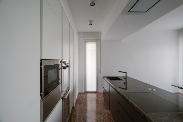 progetto cucina design pierdominici casa