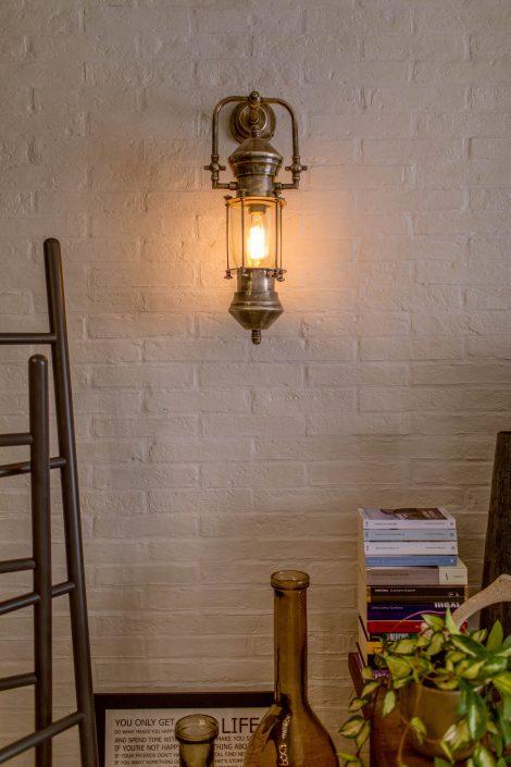 lampade stile industriale osimo