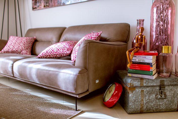 interior design tendenze ancona