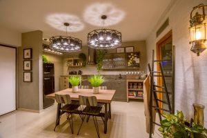 interior design cucina ancona