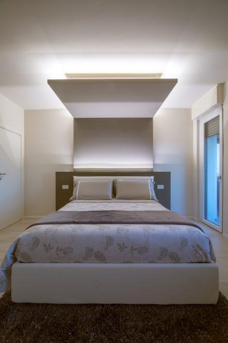 cartongesso soffitto pierdominici casa