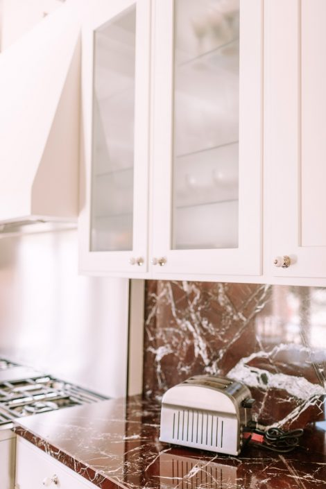 arredi cucina classica ancona