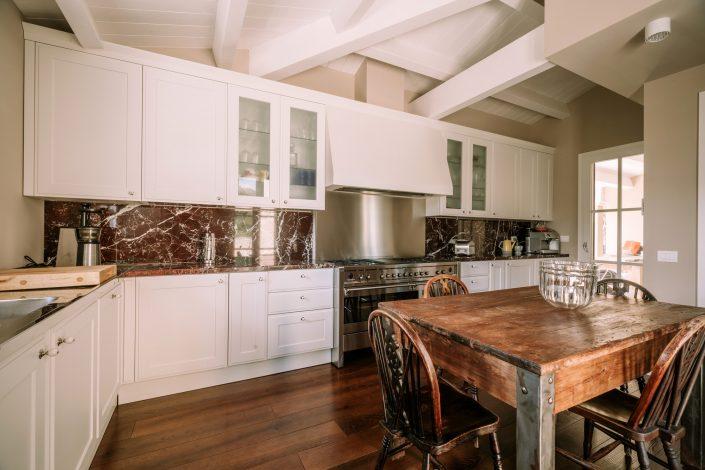 arredamento cucina classica pierdominici casa