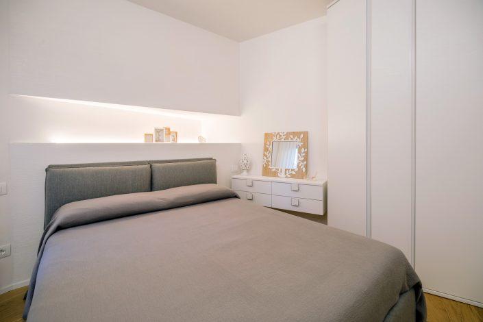 mobili arredo camera da letto ancona