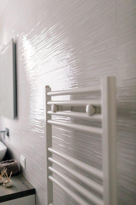 rivestimenti bagno pierdominici casa