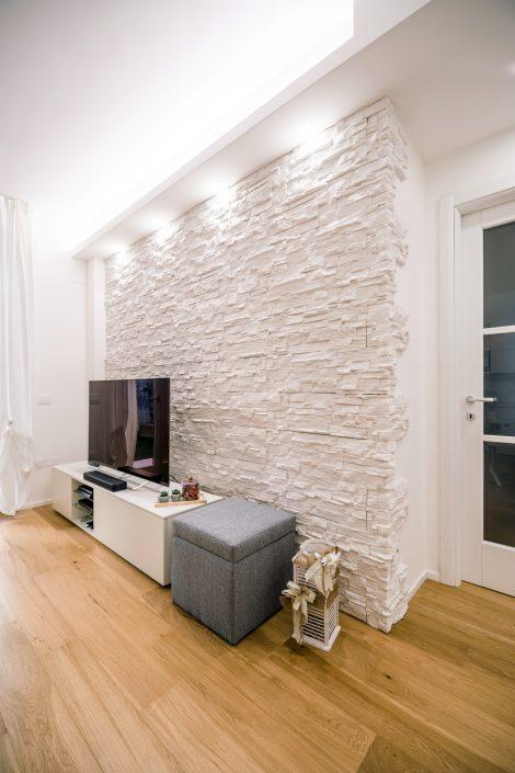pareti effetto pietra osimo