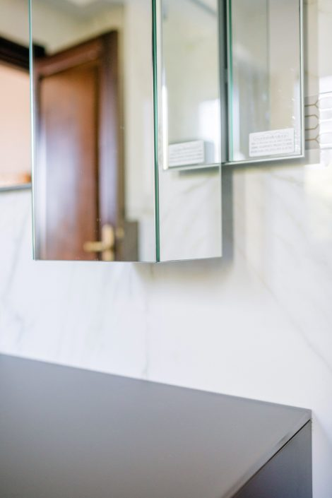 ristrutturare bagno pierdominici casa