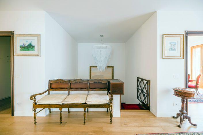 ristrutturare casa classica ancona