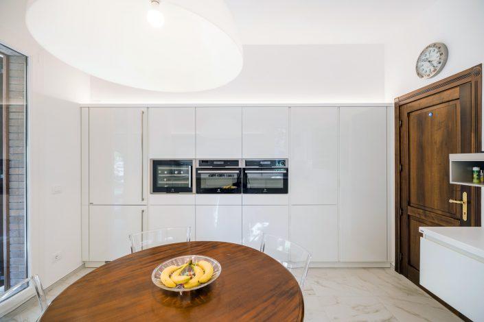 cucina classica moderna pierdominici casa