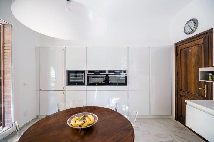 mobili cucina laccati pierdominici casa