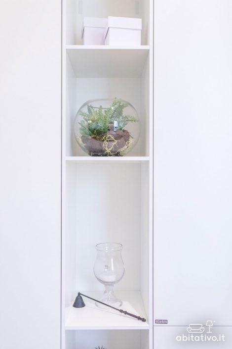 consulenza interior design ancona