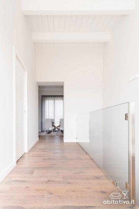 ristrutturare interni pierdominici casa