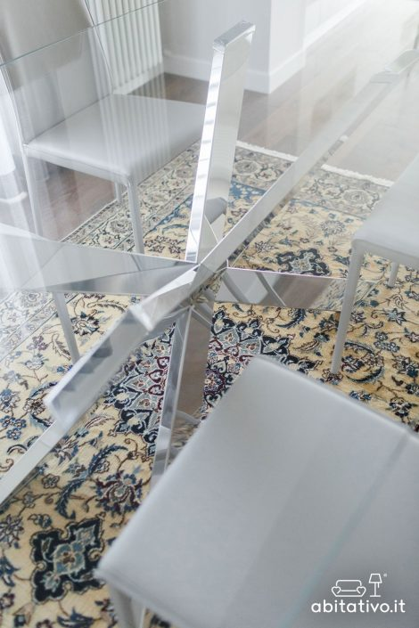 tavoli design ancona