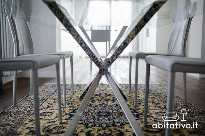 tavoli design pierdominici casa