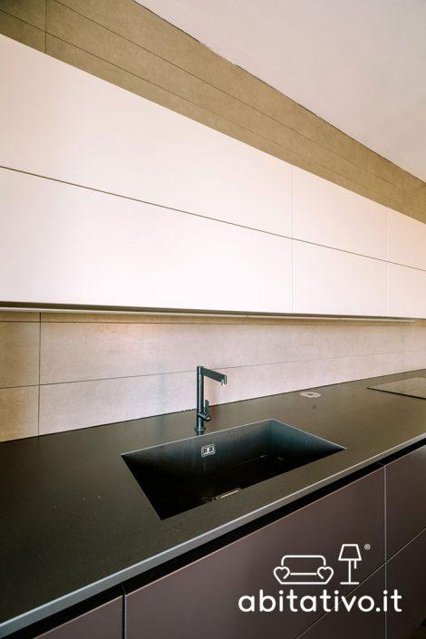 mobili cucina design ancona