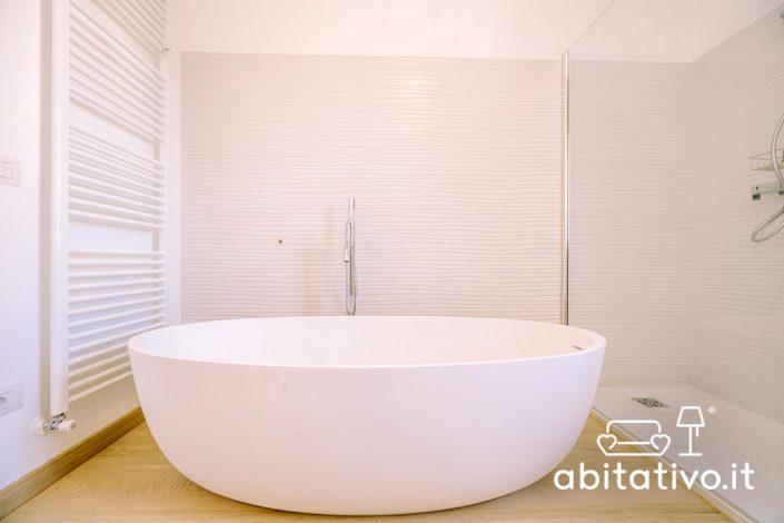 vasche da bagno freestanding ancona
