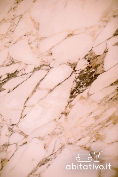 rivestimenti in marmo casa ancona