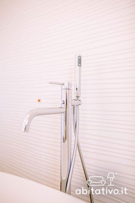 vasche freestanding ancona