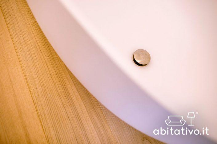 showroom mobili bagno ancona