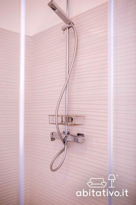 rubinetti doccia design osimo