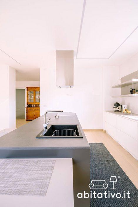 cucine design osimo